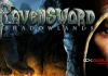 Ravensword Shadowlands 3d RPG for PC Windows and MAC Free Download