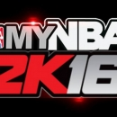 MyNBA2K16 for PC Windows and MAC Free Download