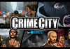 Crime City (Action RPG) for PC Windows and MAC Free Download