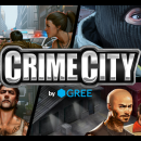 Crime City (RPG de acción) para Windows PC y MAC Descargar gratis