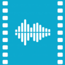 AudioFix: For Videos – Video Volume Booster + EQ