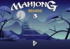 Mahjong Deluxe 3 for PC Windows and MAC Free Download