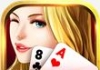 Golden Sand – Baccarat & Poker