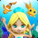Fish Crush for PC Windows and MAC Free Download