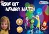 Match inside out for PC Windows and MAC Free Download