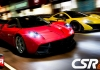 CSR Racing 2 for PC Windows and MAC Free Download