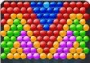 Bubble Bombs – Bubble Shooter