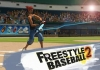 FreeStyle Baseball2 para Windows PC y MAC Descargar gratis