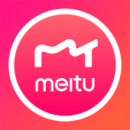 Meitu - Belleza Cam, Easy Photo Editor