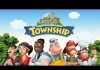 Township para PC Windows e MAC Download