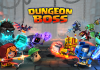 Dungeon Boss FOR PC WINDOWS 10/8/7 OR MAC