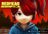 9La redención GAG Redhead por un PC con Windows y MAC Descargar gratis