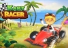 Kart Racer 3D for PC Windows and MAC Free Download