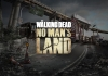The Walking Dead No Man  's Terrenos en PC con Windows y MAC Descargar gratis