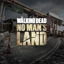 The Walking Dead No Man\'s Land for PC Windows and MAC Free Download