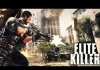 ELITE KILLER SWAT FOR PC WINDOWS 10/8/7 OR MAC