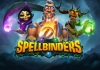 Spellbinders para PC con Windows y MAC Descargar gratis