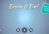 Brain It On! – Physics Puzzles for PC Windows and MAC Free Download