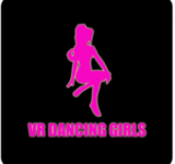 VR Dancing Girls