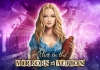 Alice in the Mirrors of Albion for PC Windows and MAC Free Download