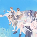 VOEZ para PC Windows e MAC Download