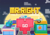 Mr. Right for PC Windows / Mac