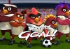 Angry Birds Goal for PC Windows and MAC Free Download