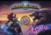 Marble duel for PC Windows and MAC Free Download