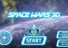 Space Wars 3D for PC Windows and MAC Free Download