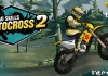 Mad Skills Motocross 2 for PC Windows and MAC Free Download