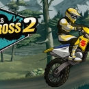 Mad Skills Motocross 2 para Windows PC y MAC Descargar gratis