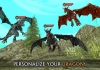 Dragon Sim Online Be A Dragon for PC Windows and MAC Free Download