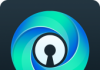 IObit Applock: Face Lock & Fingerprint Lock 2018