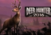 DEER HUNTER 2016 for PC Windows and MAC Free Download