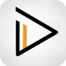 Veezie.st – Enjoy your videos, easily.