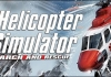 City Helicopter Simulator for PC Windows and MAC Free Download