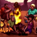 Dead In Bermuda for PC Windows and MAC Free Download
