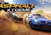 Asphalt Xtreme for PC Windows and MAC Free Download