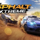 Asfalto Xtreme para PC Windows e MAC Download