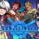 GunSlinger – The Fast Gun for PC Windows and MAC Free Download