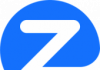 Zen Browser – Free Recharge