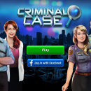 Caso criminal para PC Windows e MAC Download