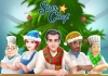 Star Chef FOR PC WINDOWS 10/8/7 OR MAC