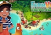 FarmVille Tropic Escape for PC Windows e MAC Download