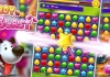 Cute Candy Blast for PC Windows and MAC Free Download