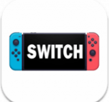 NS Emulator – Nitendo Switch