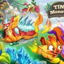 Tiny Monsters for PC Windows and MAC Free Download