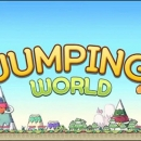 Jumping World for PC Windows and MAC Free Download