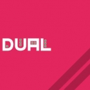 DUAL for PC Windows and MAC Free Download