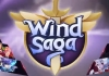 Saga de viento en PC con Windows 10/8/7 O MAC